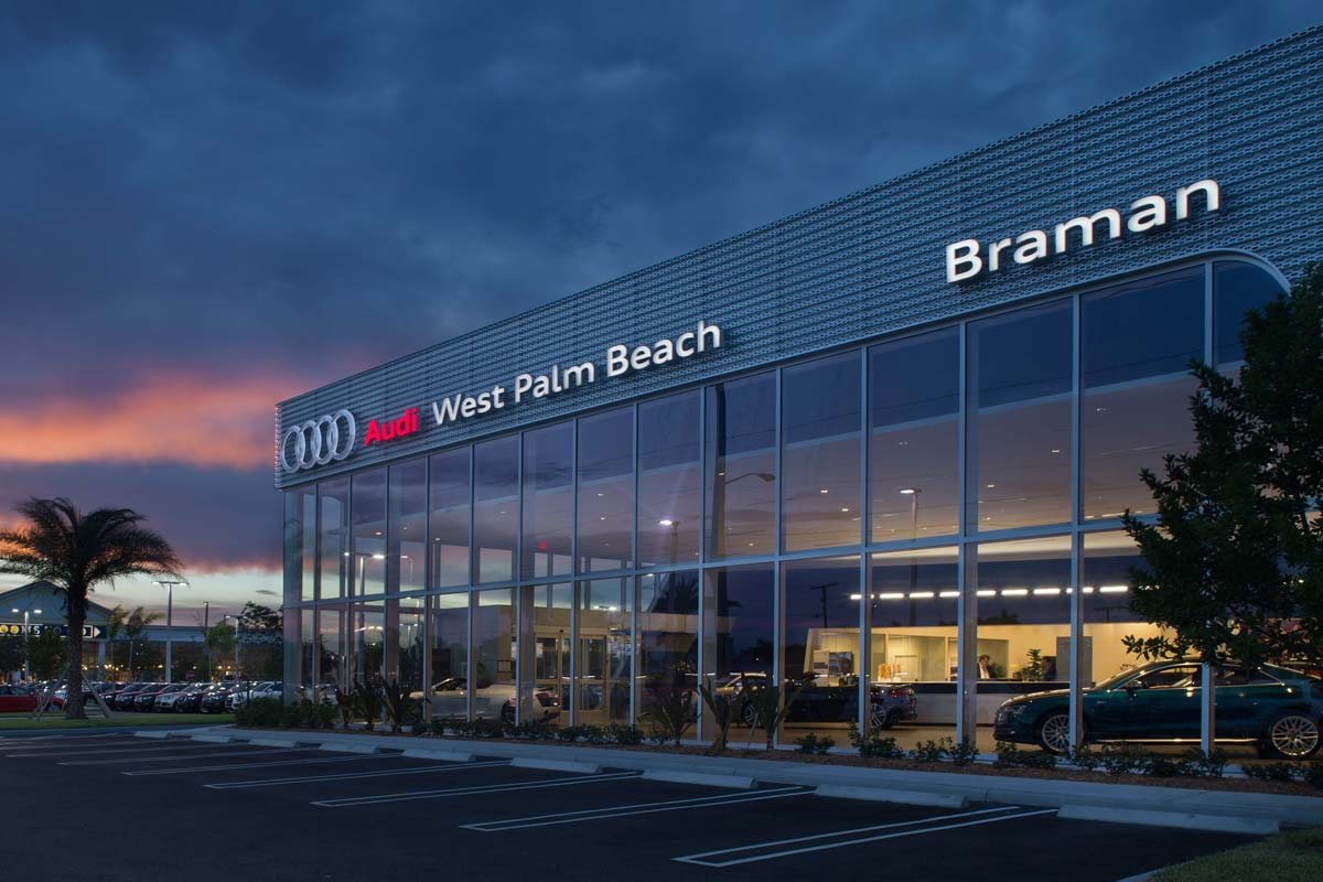 houston largest on story the s to be business dealership among audi chronicle u dealerships rawimage in greenbriar article